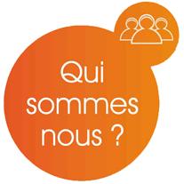 L'équipe qui travaille au quotidien avec plus de 250 clients TPE & PME en Île-de-France