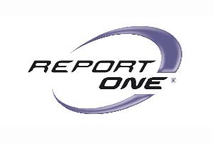 Le Conseil Informatique - Report one