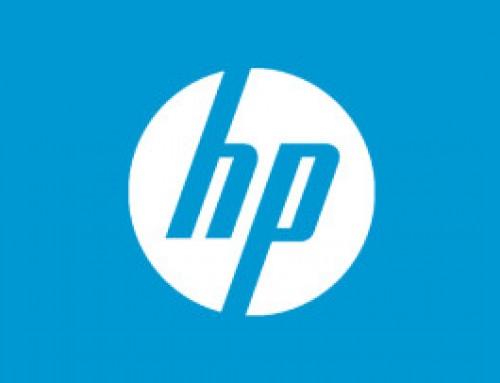 Pourquoi LCI vous propose HP par défaut ?