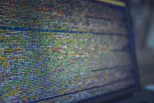 Le Conseil Informatique - Logiciel malveillant Dridex