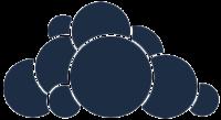 Le Conseil Informatique propose un service cloud - OwnCloud