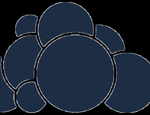 Owncloud, l'espace stockage pour votre TPE/PME